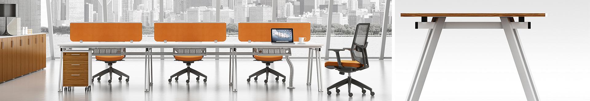 系统办公家具