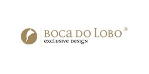 cogo_Boca_do_Lobo