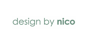 Design by nico Design by nico