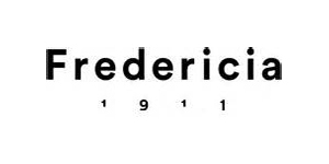 Fredericia Fredericia