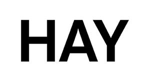Hay Hay