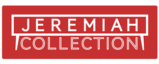 Jeremiah Collection