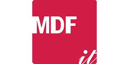 MDF Italia MDF Italia