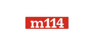 Mobles 114 Mobles 114
