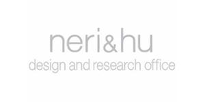 Neri&Hu Neri&Hu