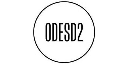 cogo_Odesd2