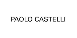 Paolo Castelli Paolo Castelli