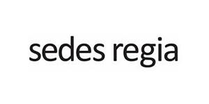 Sedes Regia