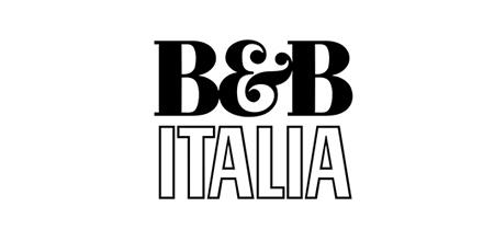 BB italia BB italia