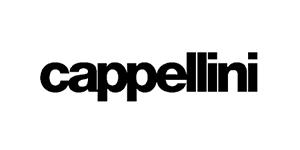 卡佩里尼 cappellini