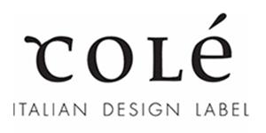 Colé Italian Cole Italian