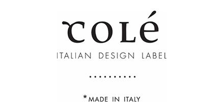 Colé Italian