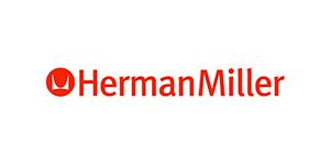 赫曼米勒 herman miller