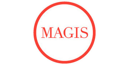 马吉斯 magis
