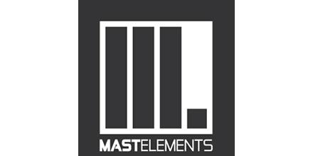 Mast Elements