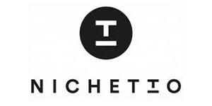 Nichetto