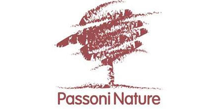 Passoni Nature