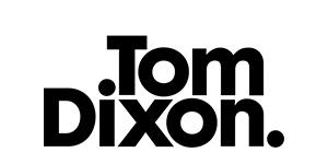 汤姆迪克森