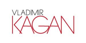 VLADIMIR KAGAN