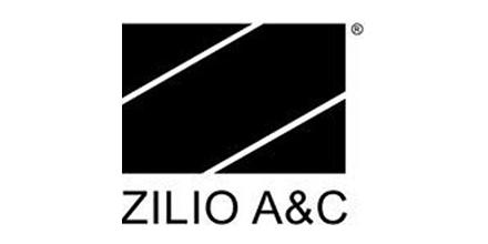 Zilio Aldo C