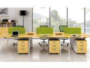 Berger贝格   系统办公家具