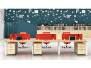 FengFan锋范   系统办公家具
