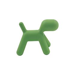 小狗椅 艾洛·阿尼奥  儿童椅