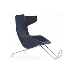 行走椅   躺椅