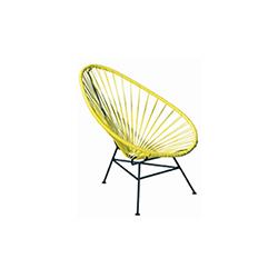 阿卡普尔科儿童椅 OK Design  儿童椅