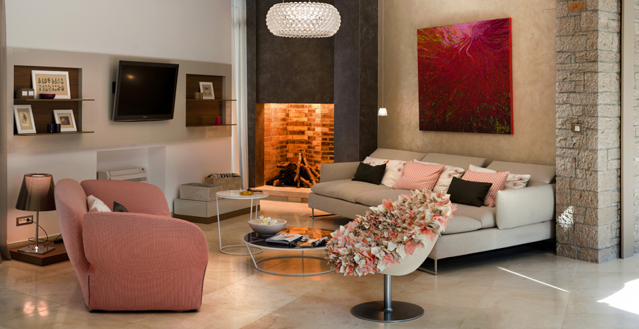 创意家具 - 坐具 沙发 创意家具 现代家居 时尚家具 设计师家具 上海尖沙发