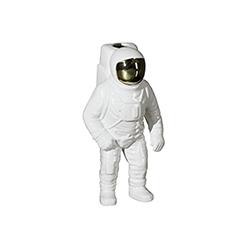 宇航员花瓶   花器