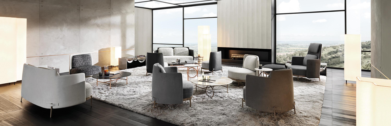 创意家具 - 坐具|沙发|创意家具|现代家居|时尚家具|设计师家具|磁带沙发椅