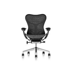 米拉®2工作椅 7.5工作室  herman miller家具品牌