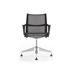 塞图职员椅 7.5工作室  herman miller家具品牌