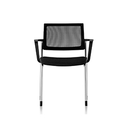维拉斯会议椅   herman miller家具品牌