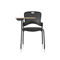 卡珀折叠椅 杰夫·韦伯  herman miller家具品牌