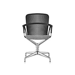 凯恩会议椅 Forpeople  herman miller家具品牌