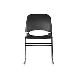 利默里克椅 汤姆·纽豪斯  herman miller家具品牌