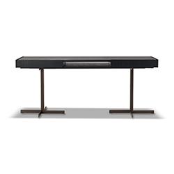 克洛塞写字桌   办公桌