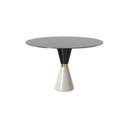 维尼餐桌   餐桌