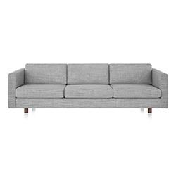 Lispenard 沙发 Lispenard Sofa