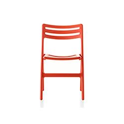 Magis 折叠空气椅 贾斯珀·莫里森  户外椅