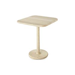 索洛餐台 尼赞·科恩  餐桌