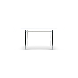 LC12餐台 LC12 Table
