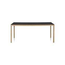 普里莫餐桌 Primo Table