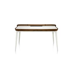 Airia™ 写字桌   办公桌