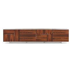 Domino 储物柜系列 伊赛·温菲尔德  文件柜
