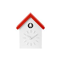 磁铜钟   钟表