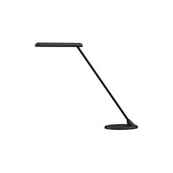长笛台灯 汤姆·纽豪斯  台灯