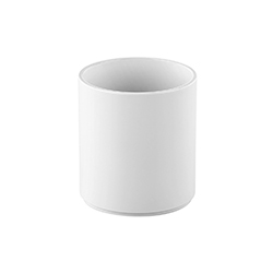 Formwork 圆形铅笔杯 萨姆·赫奇  herman miller家具品牌
